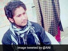 जम्मू-कश्मीर: पत्रकार शुजात बुखारी का हत्यारा आतंकी नवीद जट्ट एनकाउंटर में ढेर, सेना ने एक और आतंकी मार गिराया