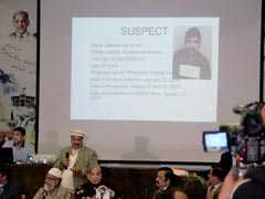 Pak Serial Killer Appeals To High Court Against Death Sentence
