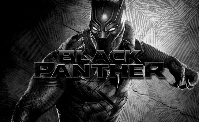 Movie Review Black Panther: 'ब्लैक पैंथर' को देखा तो Spiderman, Superman को भूल जाओगे