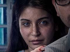 Pari Teaser : डराने को तैयार अनुष्का शर्मा, अपने रिस्क पर देखें Video