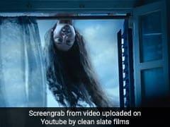 Pari Trailer: अनुष्का शर्मा की हॉरर फिल्म 'परी' का ट्रेलर, क्या आपने देखा?