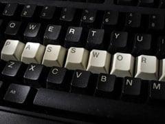 2 करोड़ से ज्यादा लोग इस्तेमाल करते हैं ये Password, रहता है इस नाम का Craze