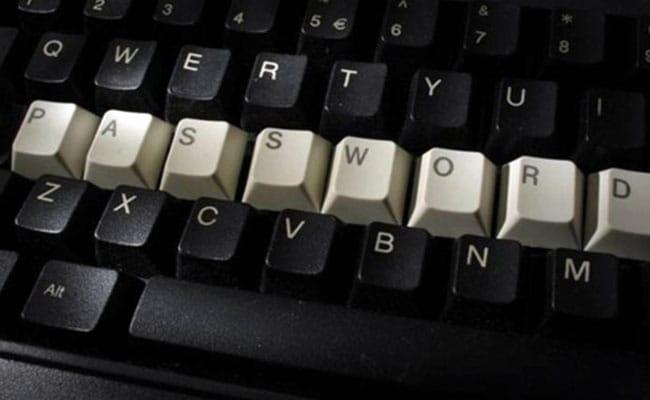 एक पासवर्ड और बैंक का खाता साफ, पीएनबी घोटाले की 'कलंक कथा' एकदम फिल्मी है