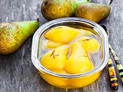 Diet For Diabetics: 5 Low-GI, Monsoon Fruits That May Regulate Blood Sugar
