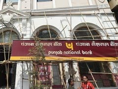 "In PNB Scam, 3 More Arrested, Centre Reportedly Says RBI ""Failure"""