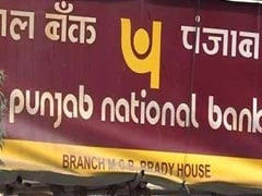 PNB To Close Operations At Fraud-Hit Mumbai Branch: Report
