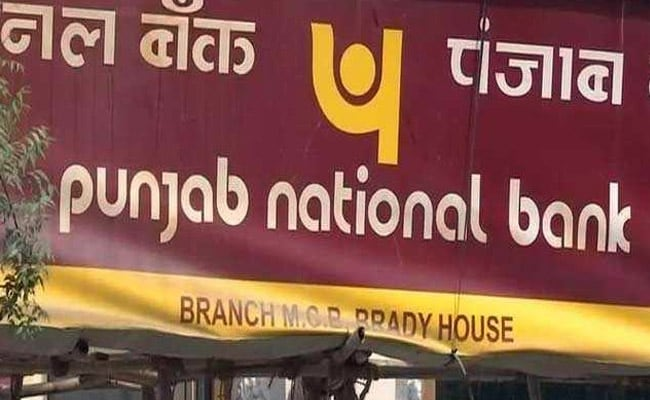 Fitch Puts Punjab National Bank's Viability Rating On Negative Watch