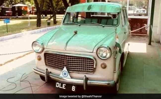 PNB की एक और कहानी, जब लाल बहादुर शास्त्री की पत्नी ने पेंशन से चुकाया था 5 हजार रुपये का कार लोन