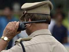 Sexual Harassment Complaint Against UN Official In Bihar, Probe On