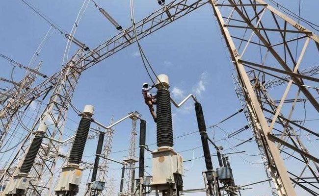 India Explores 'Cheap Power' Sales To South Asian Neighbours