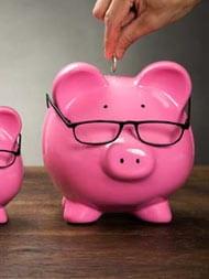 सुकन्या समृद्धि योजना, PPF समेत कई लघु बचत योजनाओं के ब्याज दरों को लेकर सरकार ने लिया बड़ा फैसला, जानिए ब्याज दर