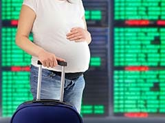 Mothers-To-Be, Here's Why You Must Avoid Long Distance Travel