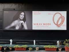 नीरव मोदी से डील रद्द करने के लिए प्रियंका चोपड़ा ले रही हैं कानूनी सलाह