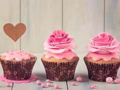 How To Ice Cupcakes: Easy Tips And Tricks To Ice Your Cupcakes Like A Pro