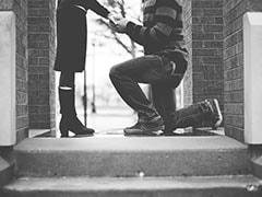 Valentine's Day 2020: 8 फरवरी को है Propose Day, साथी को कैसे कहें 'I Love You', पढ़ें प्रपोज करने के रोमांटिक टिप्स...