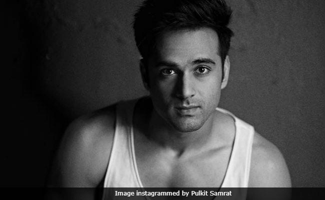Pulkit Samrat Says He's 'Not Sure If He Believes In Marriage Right Now'