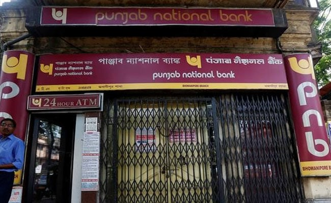 On PNB, Finance Ministry Has First Comment, Reportedly Says RBI 'Failure'