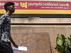 PNB Says Banking Fraud Could Be Rs 1,300 Crore More Than Current Estimate
