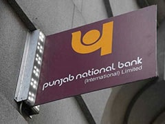 """Ex-PDP Minister Declared """"Wilful Defaulter"""" By Punjab National Bank"""