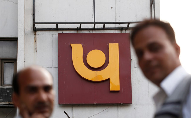 PNB Auditor Conspired In $2 Billion Fraud: CBI