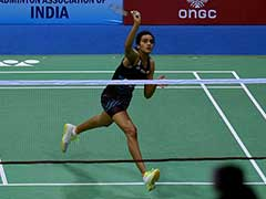 India Open 2018: PV Sindhu, Saina Nehwal Through To Quarters; Kidambi Srikanth Crashes Out