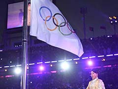 Pyeongchang Or Pyongyang? Twitter Users Place Olympics In North Korea