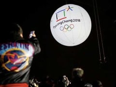 'Olympic Destroyer' Malware Targetted 2018 Pyeongchang Winter Olympics