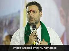 सेना को लेकर दिए गए बयान पर राहुल गांधी ने कहा- भागवत जी! आपको शर्म आनी चाहिए, संघ ने दी सफाई