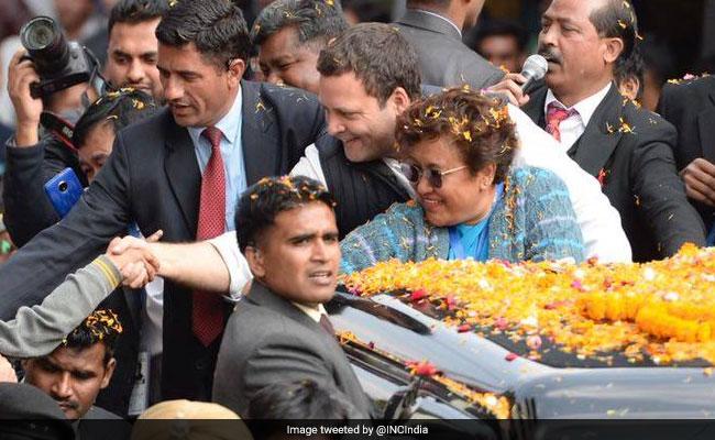 नीरव मोदी और विजय माल्या को लेकर राहुल गांधी का तंज, कहा- 'जादूगर' पीएम मोदी लोकतंत्र को भी 'गायब' कर सकते हैं