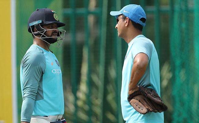 IND VS SA 1st T-20: इस वजह से दक्षिण अफ्रीका सीरीज में नहीं है गंभीर, इन दोनों भारतीयों को मिलेगा मौका
