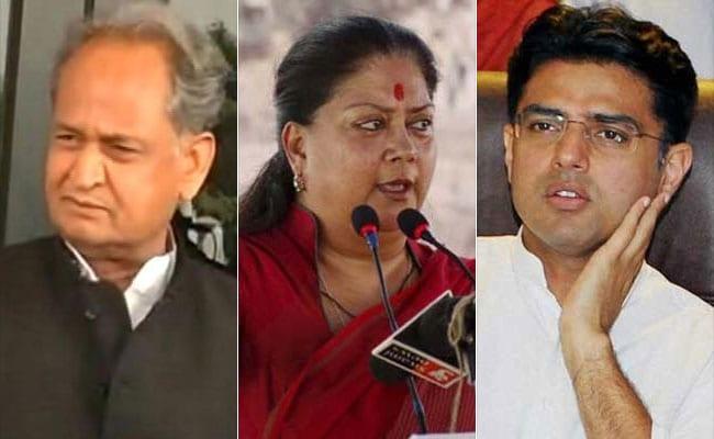राजस्थान विधानसभा चुनाव में कांग्रेस कर रही है गुजरात वाली बड़ी गलती? क्या है इस बात का डर