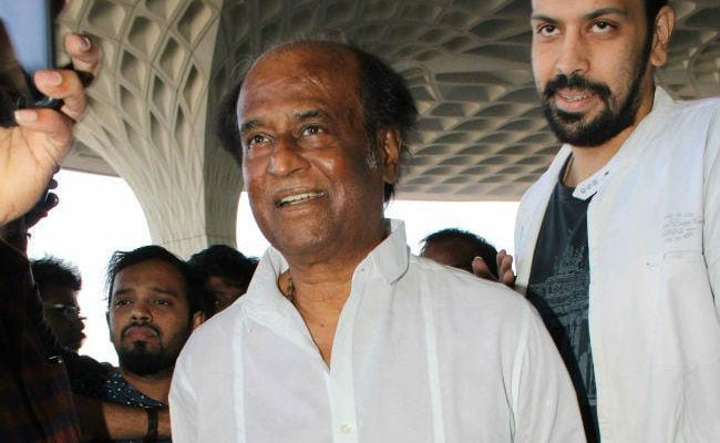 Details Of Rajinikanth's Film After 2.0 And Kaala