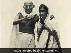 Amrit Kaur: इस राजकुमारी को महात्मा गांधी बुलाते थे बेवकूफ, ऐसे बनीं देश की पहली स्वास्थ्य मंत्री