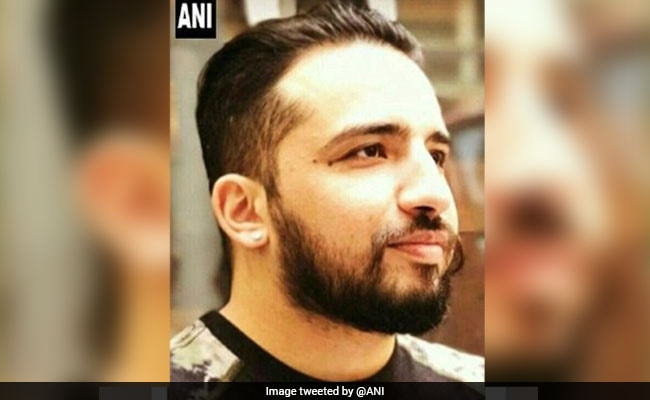 Nabha Jailbreak Mastermind, Who Escaped In 2016, Faces Robbery Charges In Hong Kong