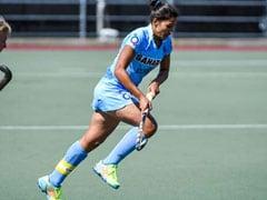 इसलिए रानी रामपाल को सौंपी गई राष्ट्रमंडल खेलों के लिए महिला हॉकी टीम की कमान