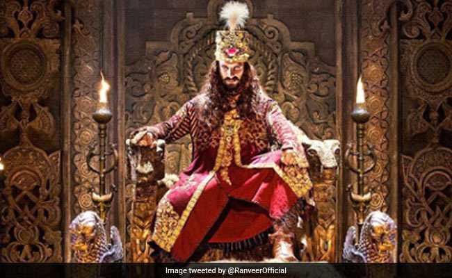 Padmaavat Box Office Collection Day 13: 'पद्मावत' का दबदबा जारी, जानें अब तक की कमाई