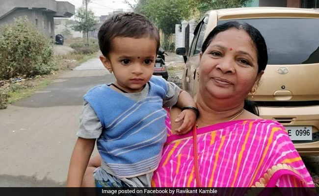 Journalist's Mother, 1-Year-Old Daughter Killed, Thrown Away In Sacks