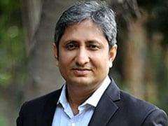 ब्लॉग : अनिल मानहानि अंबानी की जय हो...
