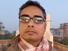 फिरोजाबाद में चाचा शिवपाल यादव और भतीजे अक्षय यादव के सियासी मैदान का हाल