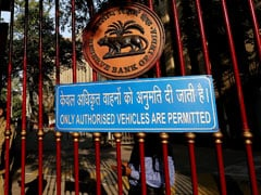 Budget Slippage Worrying RBI, Minutes Show