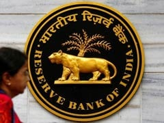 India Inc Hails RBI Retaining Repo Rate, Relief For MSME Sector