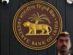 RBI Monetary Policy Highlights: Repo Rate Kept Unchanged At 6%