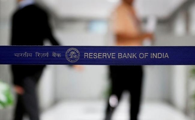 RBI Claims It Sent 3 Warnings Over Misuse Of SWIFT System