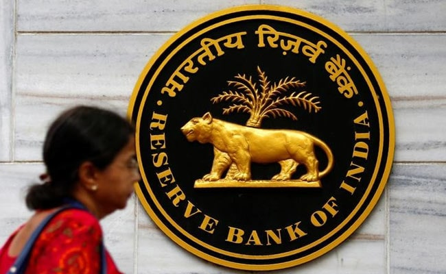 RBI Warns Against Fake Website Asking For Personal Details
