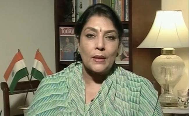Casting Couch पर सरोज खान के बचाव में उतरीं कांग्रेस नेता, कहा- संसद भी इससे अछूती नहीं...