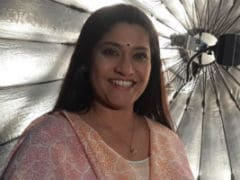 Renuka Shahane Explains Why She's Been Absent From Screen All This Time