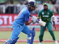 When And Where To Watch, India vs South Africa, 2nd ODI, Live Coverage On TV, Live Streaming Online