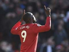 Premier League: Romelu Lukaku Inspires Manchester United Fightback To Beat Chelsea