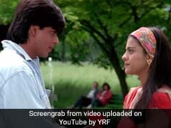 Rose Day: शाहरुख से आमिर खान तक, Video में देखें कैसे इन्होंने किया अपनी हीरोइन को इम्प्रेस