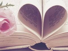 Valentine's Day 2020: 7 फरवरी यानी कल है 'Rose Day', उन्हें रोज देने से पहले जान लें किस रंग का गुलाब देना रहेगा सही...
